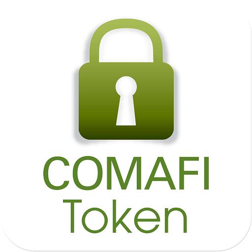 Comafi Token