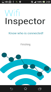 Wifi Inspector v3.91 (Ad Free)