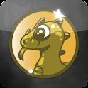 Mr. Lizard icon
