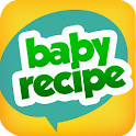 100+ Baby Food Recipe Lite