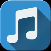 Pixel Player - Music Player