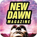 New Dawn Magazine news magazines apps