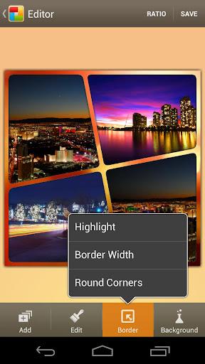 KD Collage Pro v2.04 APK