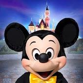DisneyFare Mobile App