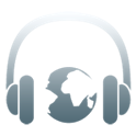 Audiostory Tour icon