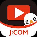J:COMオンデマンド - プロ野球中継見るならJ:COMで icon