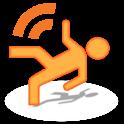 eSafeMe PRO icon