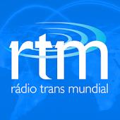 Rádio Trans Mundial do Brasil