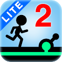Continuity 2 Lite logo