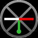 Gyro 2D Visualizer logo