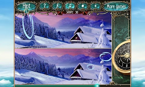 Hidden Objects -Travel Stories v1.0.0