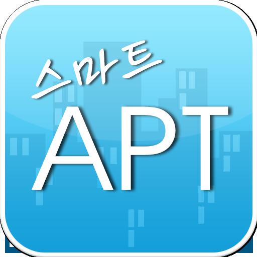 그린타운 아파트 個人化 App LOGO-硬是要APP