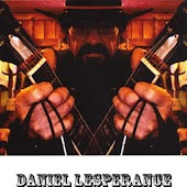 Dan Lesperance
