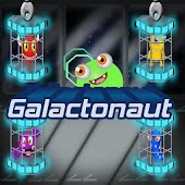 Galactonaut C3