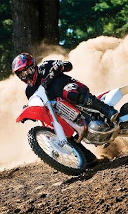 玩運動App|越野摩托車壁紙免費|APP試玩