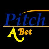 PitchABet