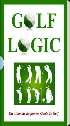 Golf Logic