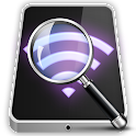 Wifi Scan Widget logo