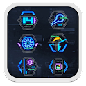 Icon Pack - Comb (FREE)