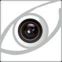 GlobalViewMobile icon