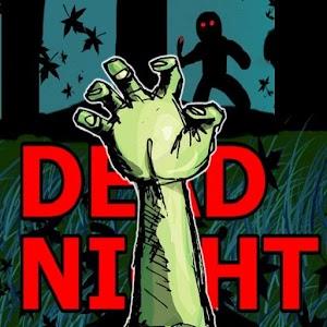 Night of the Dead 動作 App LOGO-硬是要APP
