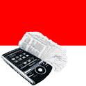 Sundanese Javanese  Dictionary icon