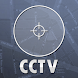 iNet Viewer (DVR)