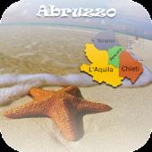 Italian Beaches Abruzzo Free