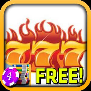 best free 7 slots