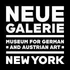 Kandinsky - Neue Galerie icon