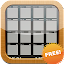 MPC Vol.6 TRAP 3.0 APK for Android