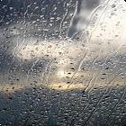 Raindrops Live Wallpaper HD 7 icon