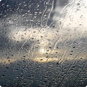 Raindrops Live Wallpaper HD 7 APK