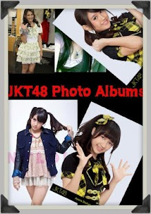 JKT48 Photo Gallery