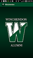 Screenshot of Winchendon School Alumni
