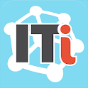 Itiforums icon