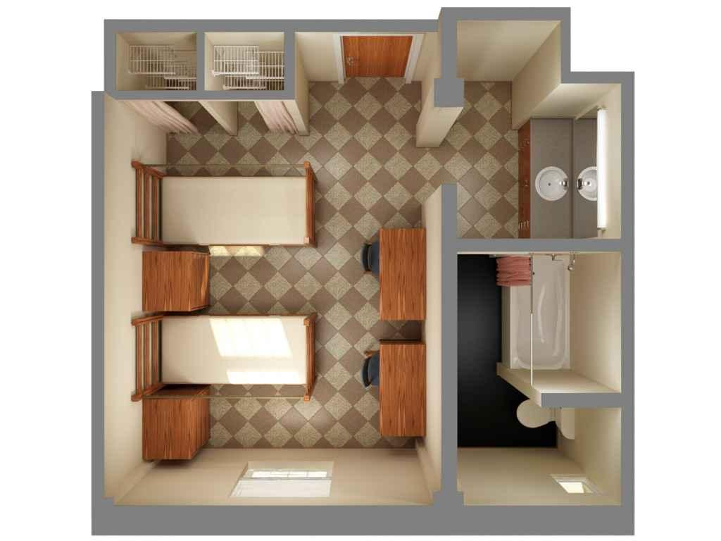 3d modular home floor plan - google play store revenue & download