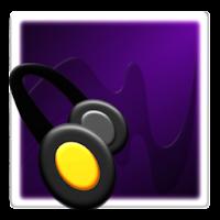 BeatBox Droid Free 3.1