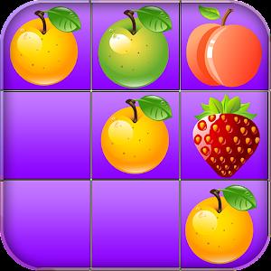 Fruit Line 98 Free