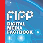 FIPP Digital Media Factbook