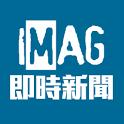 iMag Live News icon