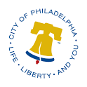 Philly 311 icon