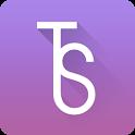 Team Scheduler -今を共有するスケジューラー- icon