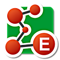 E-Codes: Food Additives icon