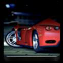 Enzo CM10/AOKP/PA Theme icon