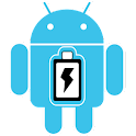 Energize – Battery Monitor logo