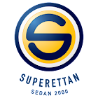 Superettan Officiell icon