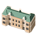 써브나라 초등학교 앱 logo