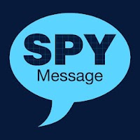 SPY Message 1.1.7