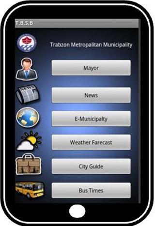 m-Trabzon